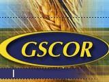 Логотип Корпорация Зерновые системы, ООО