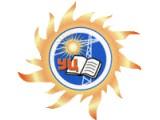 """Логотип Межрегиональный корпоративный учебный центр """"Энергетик"""", ЧУ ДПО"""