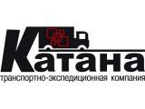 Логотип КАТАНА, ООО