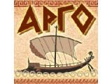 Логотип АРГО Ресторан-Бар