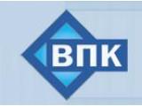 Логотип ВПК КОНКОРДИЯ Ростов-на-Дону-ZAMMER
