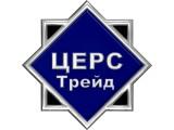 Логотип Церс-Трейд