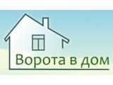 http://rost24.ru/com_logo/1316772522logo1_big