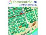 Логотип Fotocentr61