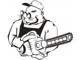 Логотип Дизель-О