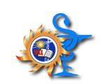Логотип Лечебно-оздоровительный комплекс УЦ «Энергетик»