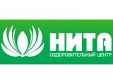 Логотип Нита, ООО