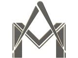 Логотип Мебель-Дон