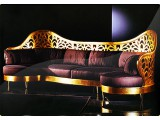 Логотип ArtMax, салон мебели