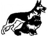 Логотип Ветеринарная клиника ИП Артемов, Общество защиты животных
