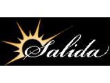 Логотип Салида-мебель