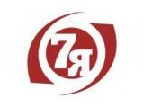 Логотип CeмьЯ