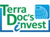 Логотип Terra Docs Invest