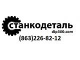 Логотип ООО ПКФ «СТАНКОДЕТАЛЬ»