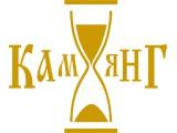 Логотип Кам Янг, ООО