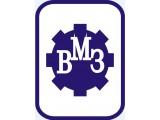 Логотип Валдайский насосный завод