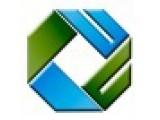 Логотип СпецБезопасностьЮг, ООО