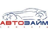 Логотип Авторынок ростов
