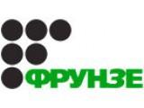 Логотип Завод имени Фрунзе, ООО