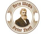 Логотип Пётр Шефъ
