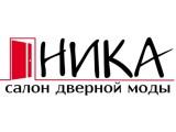Логотип ДвериНика