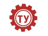 Логотип Технологии Учета, ООО