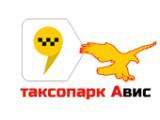 Логотип Авис, ООО