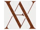 Логотип АвангардРостов