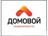 Логотип АН Домовой