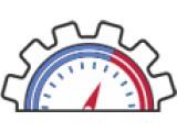 Логотип Городская метрологическая служба, ООО