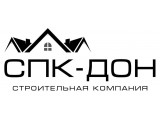 Логотип СПК-ДОН